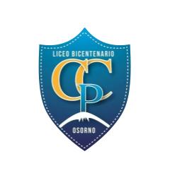 L. Bicentenario C.C.P. Osorno