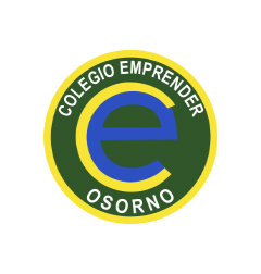 C. Emprender Osorno