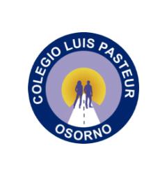C. Luis Pasteur Osorno